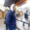 Andrіy, 30, Dubno