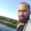 Фаррухруз, 30, г.Москва