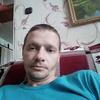 Ivan, 41, Dubna