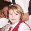 Елена, 35, г.Билефельд