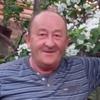 Олег, 55, г.Омск