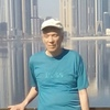 Евгений, 55, г.Самара