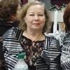 Тамара, 65, г.Сергиев Посад
