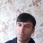 Рустам 31 Мурманск