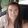 Ally, 44, Vernon Rockville