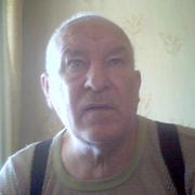 Олег 66 Усолье-Сибирское (Иркутская обл.)