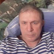 Игорь Подрезов 51 год (Козерог) Рубцовск