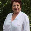 Татьяна, 69, г.Новоуральск