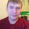 Юрий, 51, г.Белая Церковь
