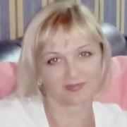Ирина 45 Сумы