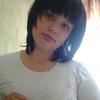 Яна, 27, г.Топчиха