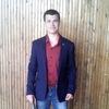 Давид, 19, г.Севастополь