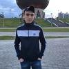 Ильфат ИК, 26, г.Казань