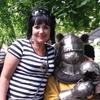 Светлана, 52, г.Калининград (Кенигсберг)