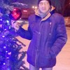 вовчик, 43, г.Павлодар