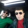 Zaur, 30, г.Ташкент