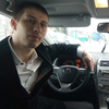 Дмитрий, 25, Івано-Франківськ