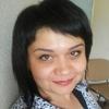 Olina, 30, г.Каменск-Шахтинский
