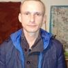 Алексей, 32, г.Кустанай