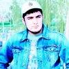 Али, 23, г.Павлоград