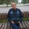 Сергей, 55, г.Александрия