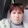 Танюша Молчанова, 24, г.Витебск