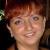 Milenkaya, 35, г.Ашдод