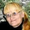 Наталья, 61, г.Нижняя Тура