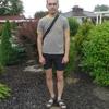 Andrew, 29, г.Ивано-Франковск