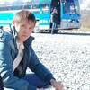 Илья, 28, г.Иркутск