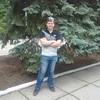 Алексей, 27, Брянка
