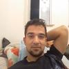 Мурад, 26, г.Ашхабад