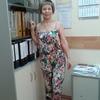 софия, 80, г.Люберцы
