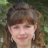 Виктория, 26, г.Обливская