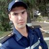 Руслан, 22, г.Бершадь