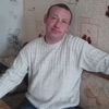 Александр, 37, г.Волоконовка