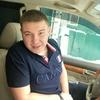 Илья, 31, г.Иркутск