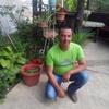 Сервер, 39, г.Черноморское