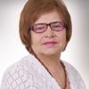 рая Бердникова, 66, г.Уфа
