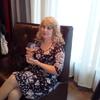 Татьяна, 59, г.Прохладный