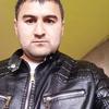 Замир Алиев, 33, Макіївка
