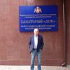 сергей, 56, г.Санкт-Петербург