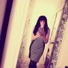 Анастасия, 25, г.Братск