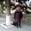 Татьяна, 49, г.Гуково