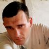 Слава Шейко, 35, г.Алушта