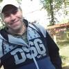 Денис, 36, г.Ярославль
