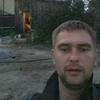 вячеслав, 27, г.Верхняя Пышма