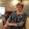 Галина, 45, г.Париж