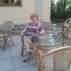 Zinfira, 60, г.Павлодар