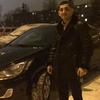 Гарик, 30, г.Нижний Новгород